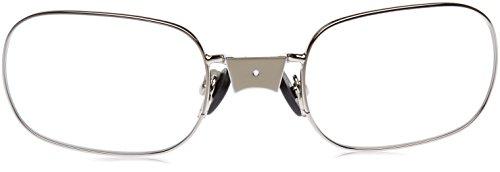 Carrera Eyeware N-Force Adaptateur optique pour cadre métallique de lunettes obxHeSPNt