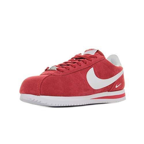 Nike Cortez Basic SE 902803600, Scarpe Sportive - 42 EU
