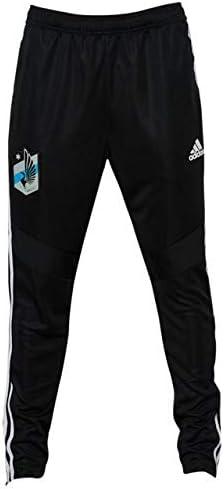 MLS Training Pants メンズ ズボン [並行輸入品]