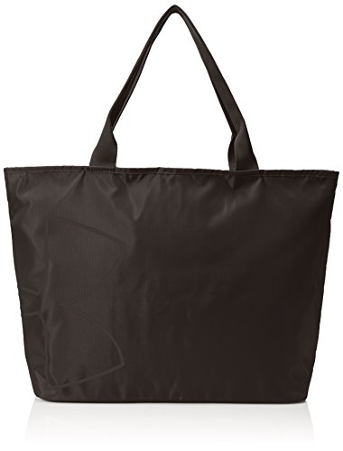 Under Armour Womens Logo Tote