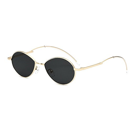Color Mens Beige Sunglasses Frame Driving Yxsd Hombres Hot Black Fashion para Polarized Metal Td6vqU