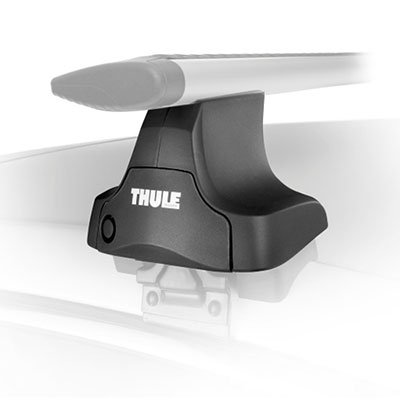 Thule 480R Rapid Traverse Foot Pack by Thule