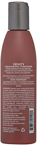 Original Surface Hair Trinity Strengthening Conditioner 6oz