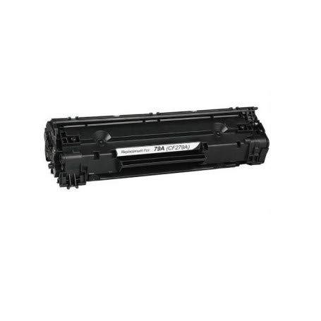 PrimA4 - CF279A 79A Tóner Compatible para impresoras HP Laserjet ...