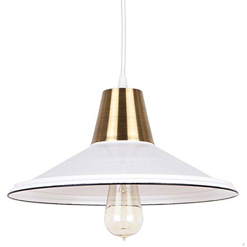 bixton colgante lámpara de proyección - Lámpara de techo Top ...