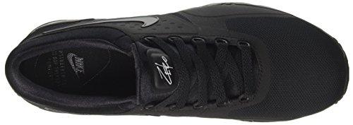 857661-012 Donne W Air Max Zero Nike Nero Grigio Scuro Bianco
