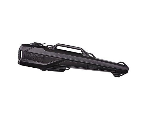 KOLPIN STRONGHOLD GUN BOOT CASE L LARGE TRANSPORT POLARIS RANGER by Polaris