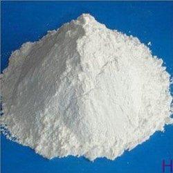 BFC CELLULOSE ACETATE Powder LR - 100gm, CAS No. 9004-35-7: Amazon ...