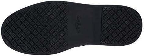 Amazon.com | safeTstep Slip Resistant