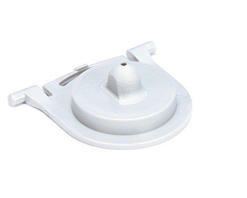 Fetco 1023.00119.00 Plug, Cover L3D-10