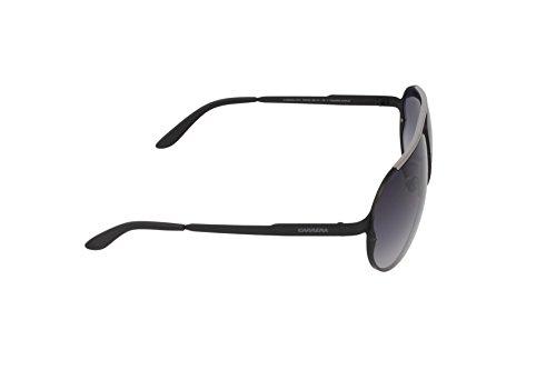 Black 90 Carrera S Sonnenbrille Mtt CARRERA wvxqRa8