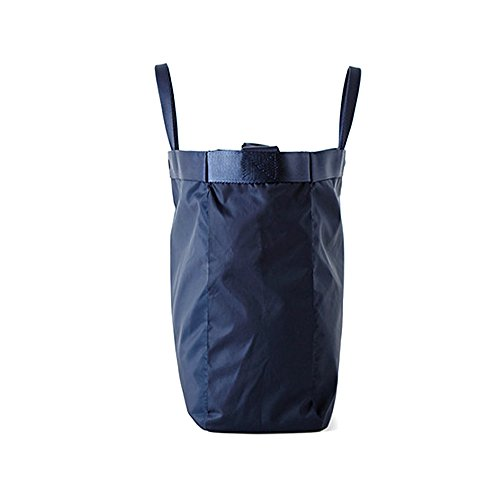 Travel Waterproof Cross carry Sports Blue Hand Handbag Body Bags Men Women Nylon Bag For Totes amp; Trip Shoulder Gym Defeng 7XFq5F