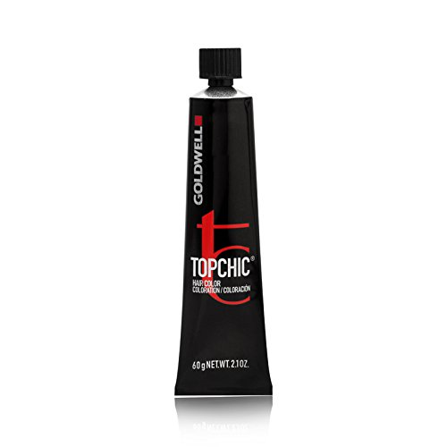 Goldwell Topchic Hair Color Coloration (Tube) 5B
