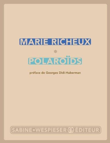 Polaroïds - Polaroid France