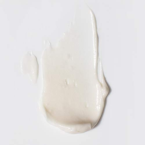 Alpyn Beauty - Natural PlantGenius Line-Filling Eye Balm (.5 fl oz | 14 ml) | Clean, Wildcrafted Luxury Skin Care
