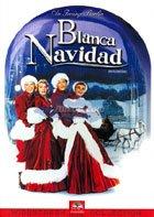 White Christmas Irving Berlins - 8