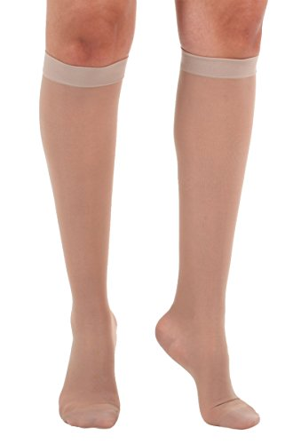 Absolute Support Womens Compression Stockings