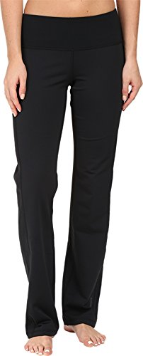 brooks-womens-threshold-pants-black-pants-sm-us-6-8