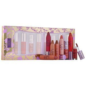 Buy tarte lip products