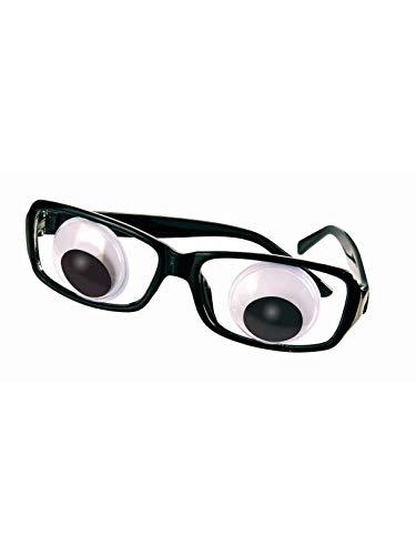 Wiggle Eye Glasses]()