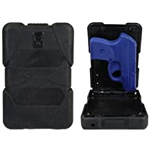 EAA ABDO Concealed Carry Portable Safe