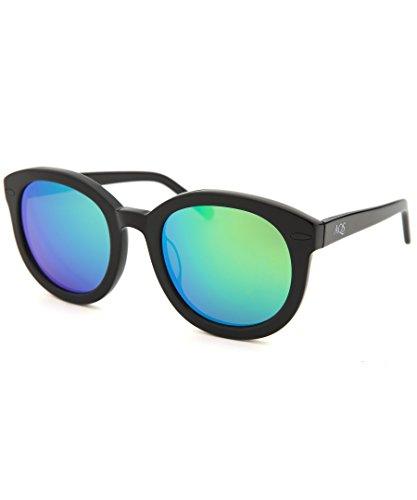 Aquaswiss Womens Women's Betty - Aqs Sunglasses