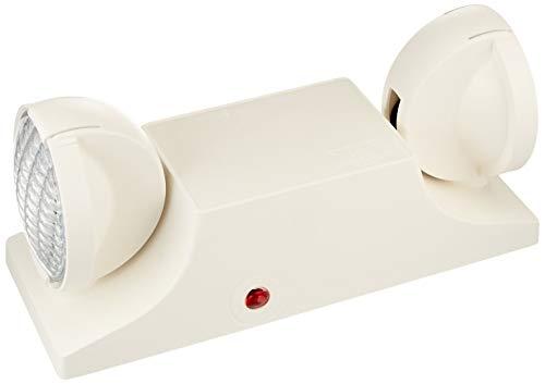 Dual-lite EZ-2 Dual Head Emergency ()
