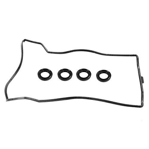 Auot Engine Valve Cover Gasket Seal Washers Kit for Mercedes Benz C220 C230 SLK230 1110100430 Valve Cover Gasket Car Accessories