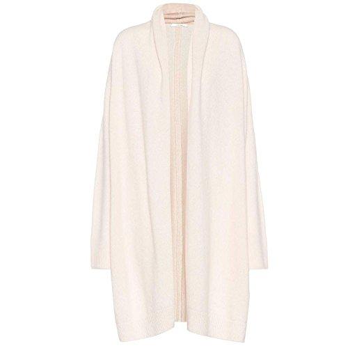 (ザ ロウ) The Row レディース トップス カーディガン Elado cashmere and silk cardigan [並行輸入品]
