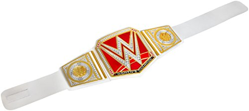 WWE Superstars Women's Championship Title by WWE