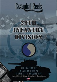 Amazon com: 29th Infantry Division: Liberation of Western Europe: US