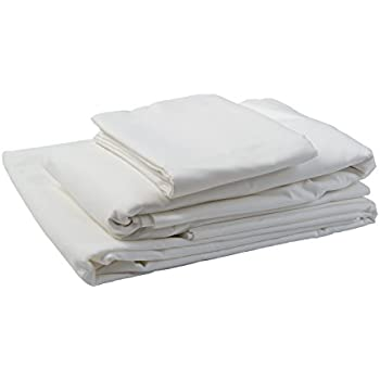 Amazon Com Hospital Bed Sheets Fitted Hospital Mattress