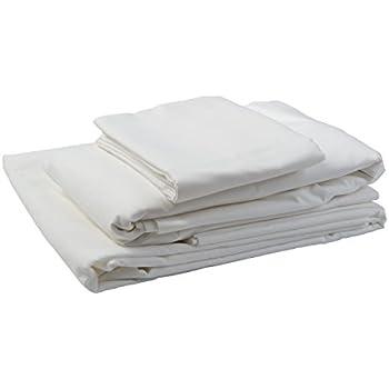 hospital bed sheets fitted hospital mattress sheet set includes top sheet and. Black Bedroom Furniture Sets. Home Design Ideas