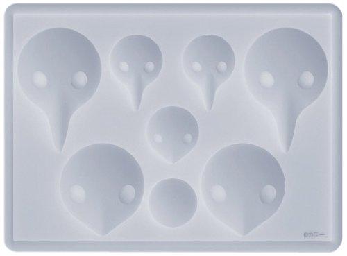 Kotobukiya Neon Genesis Evangelion: 4th Angel Silicone Tray ()