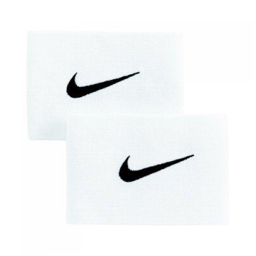 (Nike Shin Guard Stays II - One)