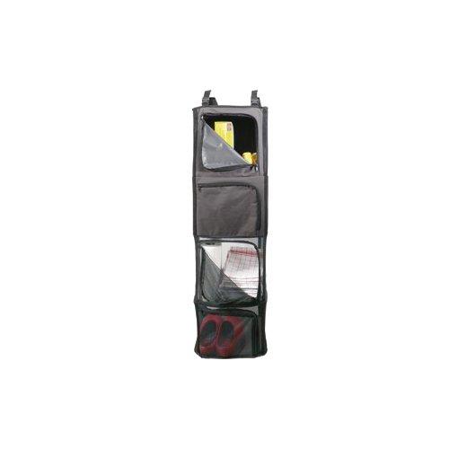 Euro Trail 32254 - Armario móvil para colgar