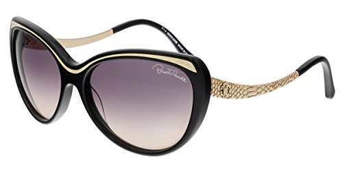 roberto-cavalli-womens-rc898s-sunglasses-black-59