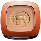 L'Oréal Paris Glam Bronze Terra Mono, 06 Or Bronze