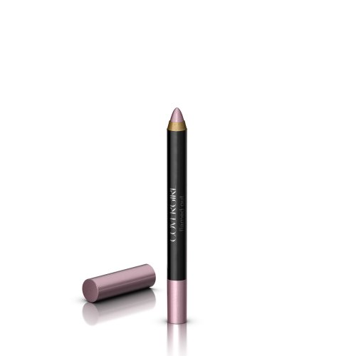 covergirl-flamed-out-shadow-pencil-primrose-flame-365-008-oz