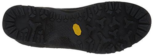 Gore De Et Homme Noir Black Salewa night Randonnée Kamille Trekking Bergschuh Chaussures Rapace 0960 tex 4qqTxw5R