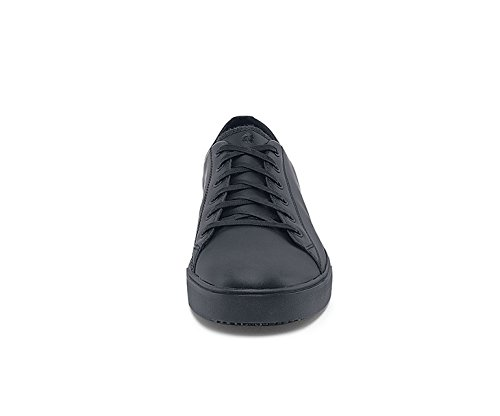 9 Low Herren 44 EU for 36111 5 5 Old 9 Schwarz School Crews Shoes Rider IV A4wIqxan8