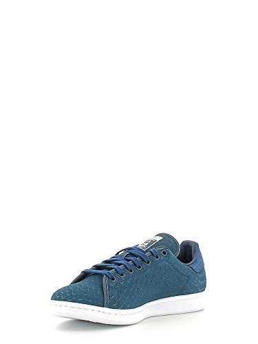 Smith Stan Originals adidas adidas Originals wf0I4qRS