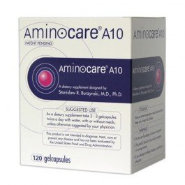 Aminocare A10 by Aminocare