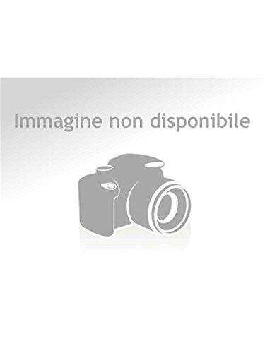 GRUNLAND, DAIE PA0983, PANTOFOLA TUTTA CHIUSA, PANNO, BEIGE - 38