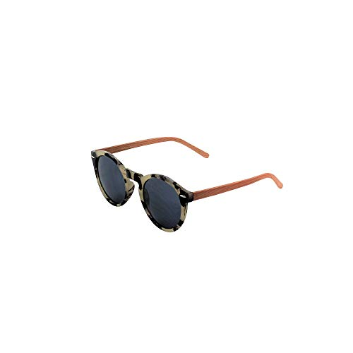 Sun Society Avalon Sunglasses - ()