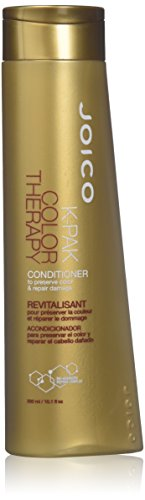 Joyce K-Pak Color Therapy Conditioner 10.1 Onces