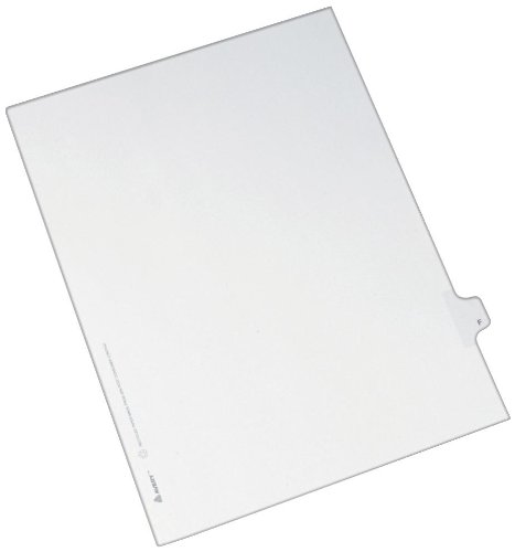 avery-individual-legal-exhibit-dividers-allstate-style-f-side-tab-85-x-11-inches-pack-of-25-82168