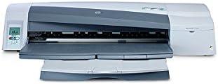 HP Impresora HP Designjet 110plus nr - Impresora de gran formato ...