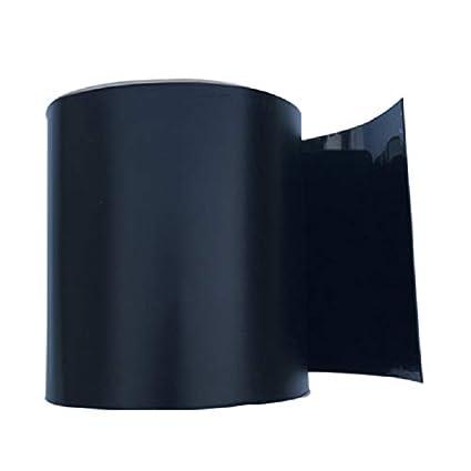 Amazon.com: Luffybin - Cinta adhesiva resistente al agua ...