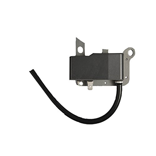 Echo Replacement Ignition Coil PB-760LNH PB-760LNT A411001520